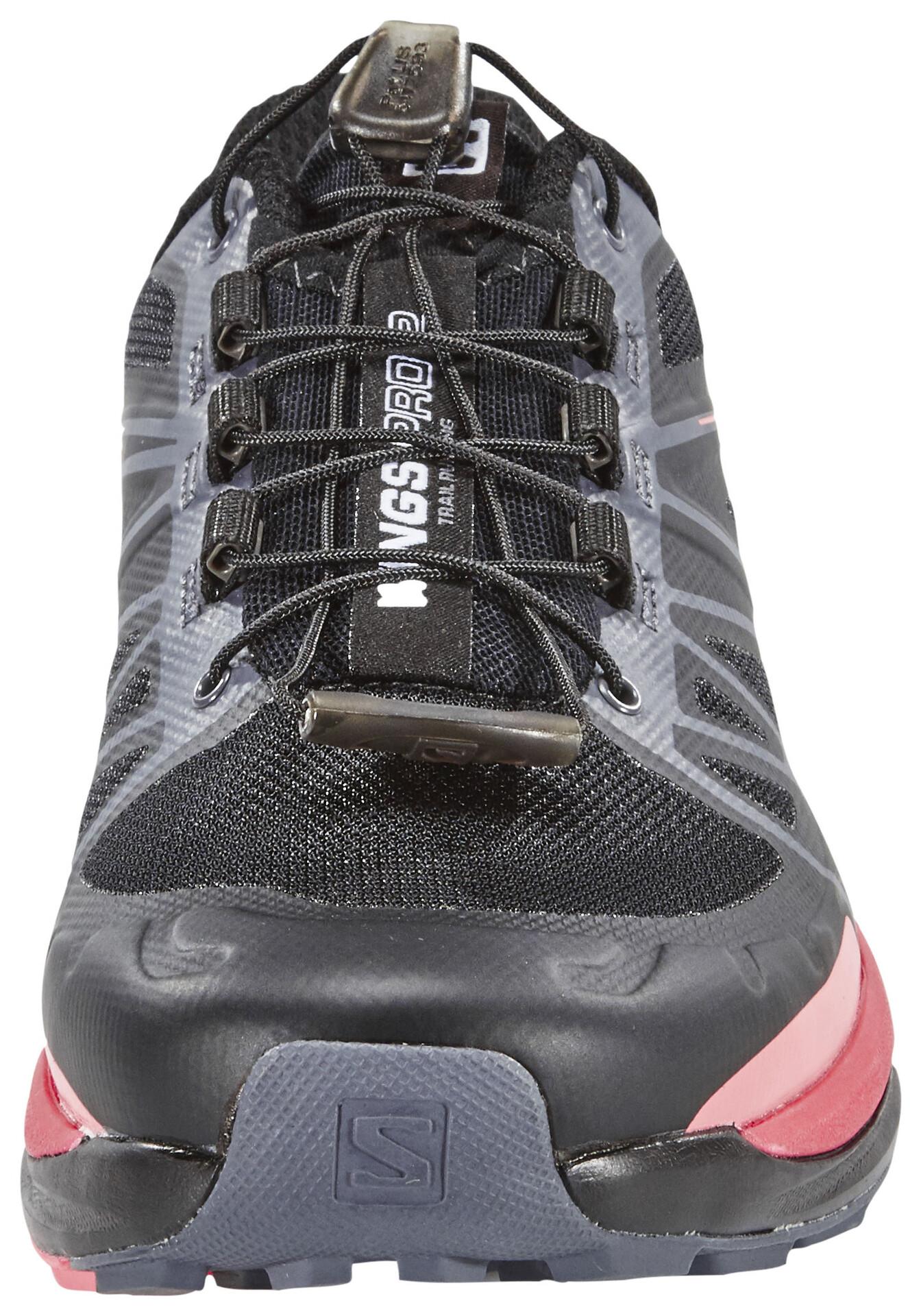 Off Trail Corriendo F8026 Mujeres Ebay Wings Salomon Zapatos Xt 81394 3 Rxw8qPX8